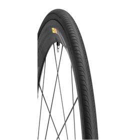 Mavic Cosmic Pro Carbon 17 Laufradsatz Shimano 25 weiß